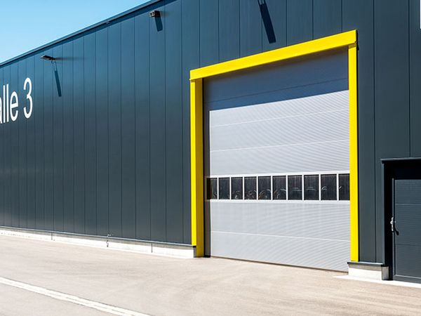 Industrie-Sektionaltor-ISO-5001-bqf