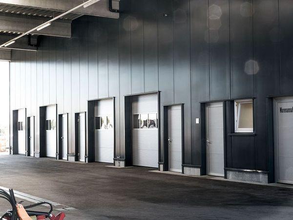 Industrie-Sektionaltor-ISO-5004-bqf