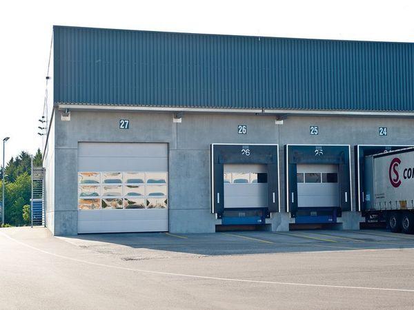 Industrie-Sektionaltor-ISO-5008-bqf