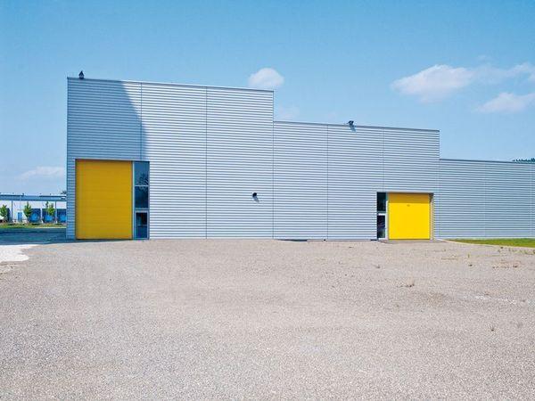Industrie-Sektionaltor-ISO-5011-bqf
