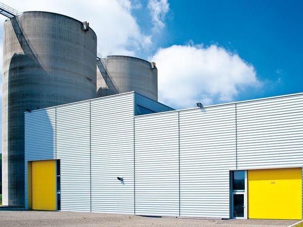 Industrie-Sektionaltor-ISO-5012-bqf