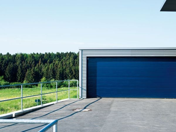 Industrie-Sektionaltor-ISO-5017-bqf
