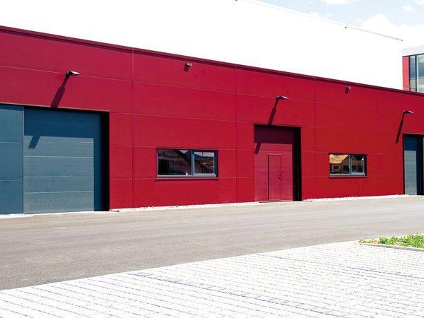 Industrie-Sektionaltor-ISO-5022-bqf