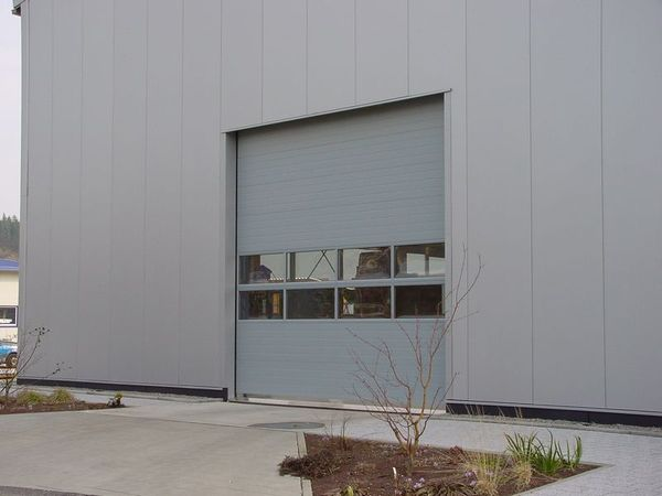 Industrie-Sektionaltor-ISO-5023-bqf