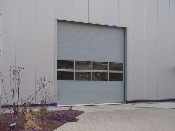Industrie-Sektionaltor-ISO-5024-bqf