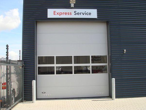 Industrie-Sektionaltor-ISO-5025-bqf