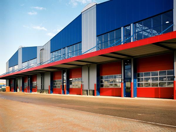 Industrie-Sektionaltor-ISO-5039-bqf