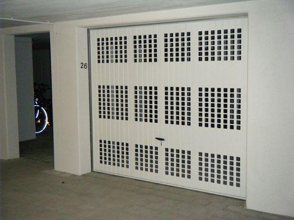 Tiefgaragentore-5003-bqf