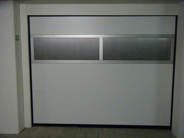 Tiefgaragentore-5009-bqf