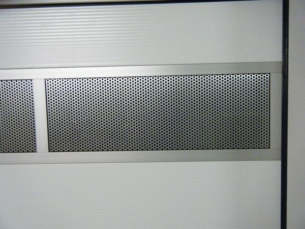 Tiefgaragentore-5010-bqf