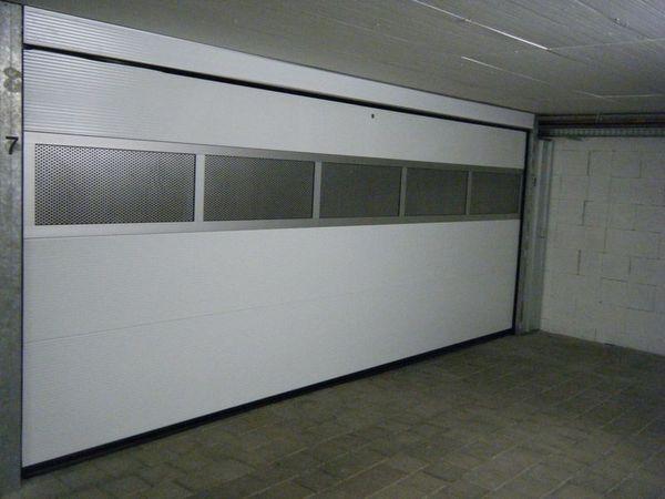 Tiefgaragentore-5012-bqf