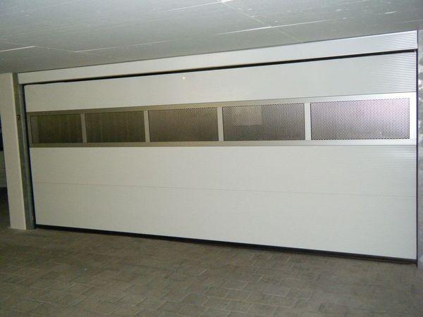 Tiefgaragentore-5013-bqf
