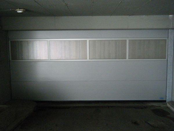 Tiefgaragentore-5015-bqf